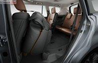 Bán ô tô Toyota Innova sản xuất năm 2007, màu bạc, đời J đã lên đời G giá 282 triệu tại Hà Nội