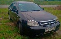 Bán Lacetti Sx 2008, xe đang hoạt động rất tốt giá 165 triệu tại Phú Thọ