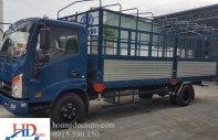 Bán Veam VT260 sx 2019, màu xanh lam, giá chỉ 450 triệu giá 450 triệu tại Đà Nẵng