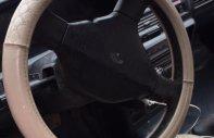 Cần bán Mazda 323 năm 1996, màu bạc, xe đẹp, điều hoà mát giá 50 triệu tại Bắc Giang