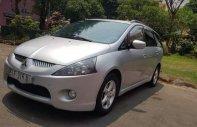 Cần bán gấp Mitsubishi Grandis AT sản xuất năm 2006  giá 330 triệu tại Đồng Tháp