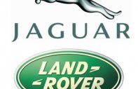 Hỗ trợ giá tốt - giá xe LandRover Range Rover Evoque 2019, giao ngay - trắng, đỏ, xám, đen, xanh, gọi 0932222253 giá 2 tỷ 800 tr tại Đà Nẵng