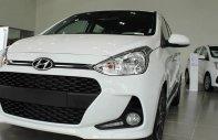 Bán Hyundai I10 chỉ với 90tr - Trả góp cực yêu không cần chứng minh thu nhập - Nhận xe liền tay - Quà hấp dẫn giá 330 triệu tại Tp.HCM