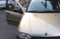 Cần bán xe Fiat Siena ED 1.3 năm sản xuất 2000   giá 59 triệu tại Tp.HCM