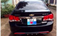 Cần bán lại xe Chevrolet Cruze, năm 2014 chính chủ, giá tốt giá 349 triệu tại Bình Dương