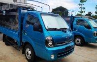 Bán xe tải 1 tấn 1,25T 1,4 tấn, động cơ Hyundai phun dầu E4, hotline 09.3390.4390 / 0963.93.14.93 giá 335 triệu tại BR-Vũng Tàu