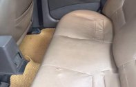 Cần bán xe Daewoo Nubira sản xuất 2004 như mới, giá chỉ 92 triệu giá 92 triệu tại Hà Nội