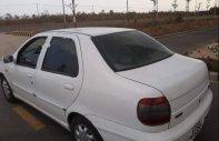 Bán xe Fiat Siena năm sản xuất 2004, màu trắng, nhập khẩu chính chủ giá 115 triệu tại Đồng Nai
