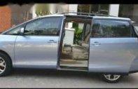 Cần bán gấp Toyota Previa 2006, nhập khẩu như mới giá 685 triệu tại Tp.HCM