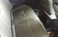 Cần bán lại xe Toyota Corona MT đời 1984 giá 60 triệu tại Tp.HCM