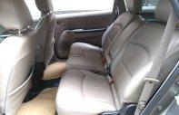 Cần bán Mitsubishi Grandis 2007 số tư động, màu xám 7 chỗ giá 323 triệu tại Tp.HCM