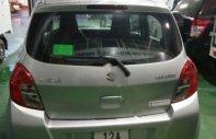 Bán xe Suzuki Celerio 1.0 MT sản xuất năm 2018, màu bạc, nhập khẩu nguyên chiếc giá 329 triệu tại Lạng Sơn