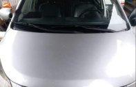 Bán Hyundai i10 năm 2009, màu bạc số sàn, giá chỉ 139 triệu giá 139 triệu tại Nam Định