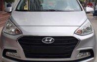 Kẹt tiền bán gấp Hyundai I10 chỉ 92tr - Hỗ trợ trả góp ưu đãi - Nhận xe liền tay giá 350 triệu tại Tp.HCM