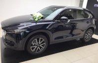 Mazda New CX5 2.0 Ưu đãi lớn -  Hỗ trợ trả góp - Giao xe ngay - Hotline: 0973560137 giá 841 triệu tại Hà Nội