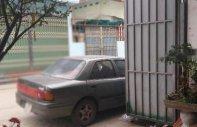 Cần bán xe Mazda 323 sản xuất 1995, nhập khẩu nguyên chiếc giá 38 triệu tại Hà Nội