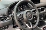 Bán Mazda CX 5 2.0 đời 2019, màu đen giá 859 triệu tại Hà Nội