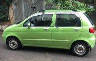 Bán Daewoo Matiz SE năm 2008, 75 triệu giá 75 triệu tại Hà Nội
