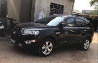 Bán Chevrolet Captiva năm sản xuất 2013, giá tốt giá 540 triệu tại Đà Nẵng