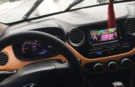 Bán ô tô Hyundai Grand i10 1.0 MT đời 2014, màu trắng, xe nhập Ấn Độ giá 252 triệu tại Vĩnh Phúc