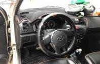 Bán ô tô Kia Morning SX 1.1 AT Sportpack đời 2010 số tự động giá 235 triệu tại Tp.HCM