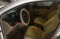 Bán xe Daewoo Gentra sản xuất năm 2009, màu trắng giá cạnh tranh giá 172 triệu tại Nghệ An