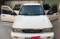 Bán Kia Pride năm sản xuất 2003, màu trắng giá 69 triệu tại Tp.HCM