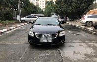 Bán xe Camry 2011 đăng ký chính chủ, biển đẹp 29A-12838 giá 598 triệu tại Hà Nội