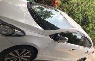 Cần bán Kia K3 1.6 MT đời 2015, màu trắng giá cạnh tranh giá 430 triệu tại Đồng Nai