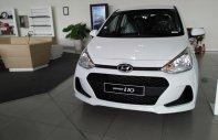 Bán Hyundai I10 Hatchback - Tp. HCM - Có sẵn, giao ngay - Hỗ trợ trả góp tối ưu giá 328 triệu tại Tp.HCM