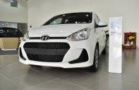 Bán Hyundai i10 - Trả góp 80% - 106 triệu có xe ngay giá 330 triệu tại Ninh Bình