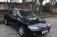 Cần bán gấp Mazda 626 năm sản xuất 2003 số sàn, giá chỉ 150 triệu giá 150 triệu tại Thanh Hóa