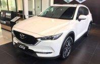 Cần bán xe Mazda CX 5 đời 2019, màu trắng, giá chỉ 899 triệu giá 899 triệu tại Hà Nội