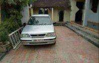 Bán xe Kia Pride 2000, màu bạc, xe nhập, giá tốt giá 40 triệu tại Thanh Hóa
