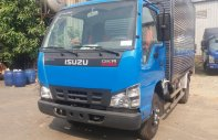 ISUZU QKR77FE4 – 2t2 thùng kín giá 479 triệu tại Tp.HCM