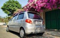 Bán xe Daewoo Matiz SE 2007 giá 90 triệu tại Tp.HCM