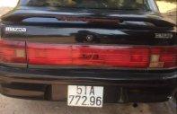 Bán xe Mazda 323 năm 1996, nhập khẩu nguyên chiếc giá 60 triệu tại Gia Lai
