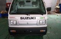 Cần bán xe Suzuki Carry Truck 2018 giá 263 triệu tại Lạng Sơn