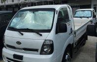 Bán trả góp lãi suất ưu đãi xe KIA HUYNDAI K250 tải trọng 2,49 tấn tại Vũng Tàu. giá 379 triệu tại BR-Vũng Tàu