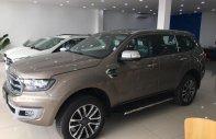 Cần bán Ford Everest Titanium 4x2 giá 1 tỷ 177 tr tại Tp.HCM