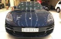 Bán Porsche Panamera 4S đời 2018 giá 7 tỷ 400 tr tại Tp.HCM
