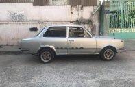 Bán xe Toyota Corolla 1990, màu bạc, nhập khẩu   giá 45 triệu tại Tp.HCM