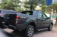 Bán xe Ford Ranger Wildtrak 2.0L 4x4 AT năm sản xuất 2019, xe nhập giá 918 triệu tại Hà Nội