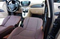 Bán ô tô Hyundai Grand i10 sản xuất 2010, nhập khẩu giá 255 triệu tại Đắk Lắk