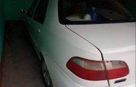 Cần bán Fiat Albea sản xuất 2007, màu trắng, 95tr giá 95 triệu tại Bắc Giang