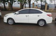 Cần bán xe Toyota Vios đời 2017, số tự động, 505tr giá 505 triệu tại Hà Nội