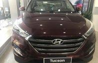 Hyundai Tucson chỉ 260tr nhận xe liền tay - trả góp cực ưu giá 760 triệu tại Tp.HCM