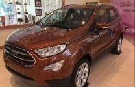 Bán Ford EcoSport sản xuất 2019 giá 624 triệu tại Hà Nội