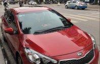 Cần bán xe Kia K3 đời 2015, màu đỏ xe gia đình giá Giá thỏa thuận tại Hà Nội