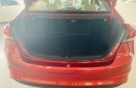 Bán Hyundai Elantra sản xuất 2019, màu đỏ giá Giá thỏa thuận tại Tp.HCM